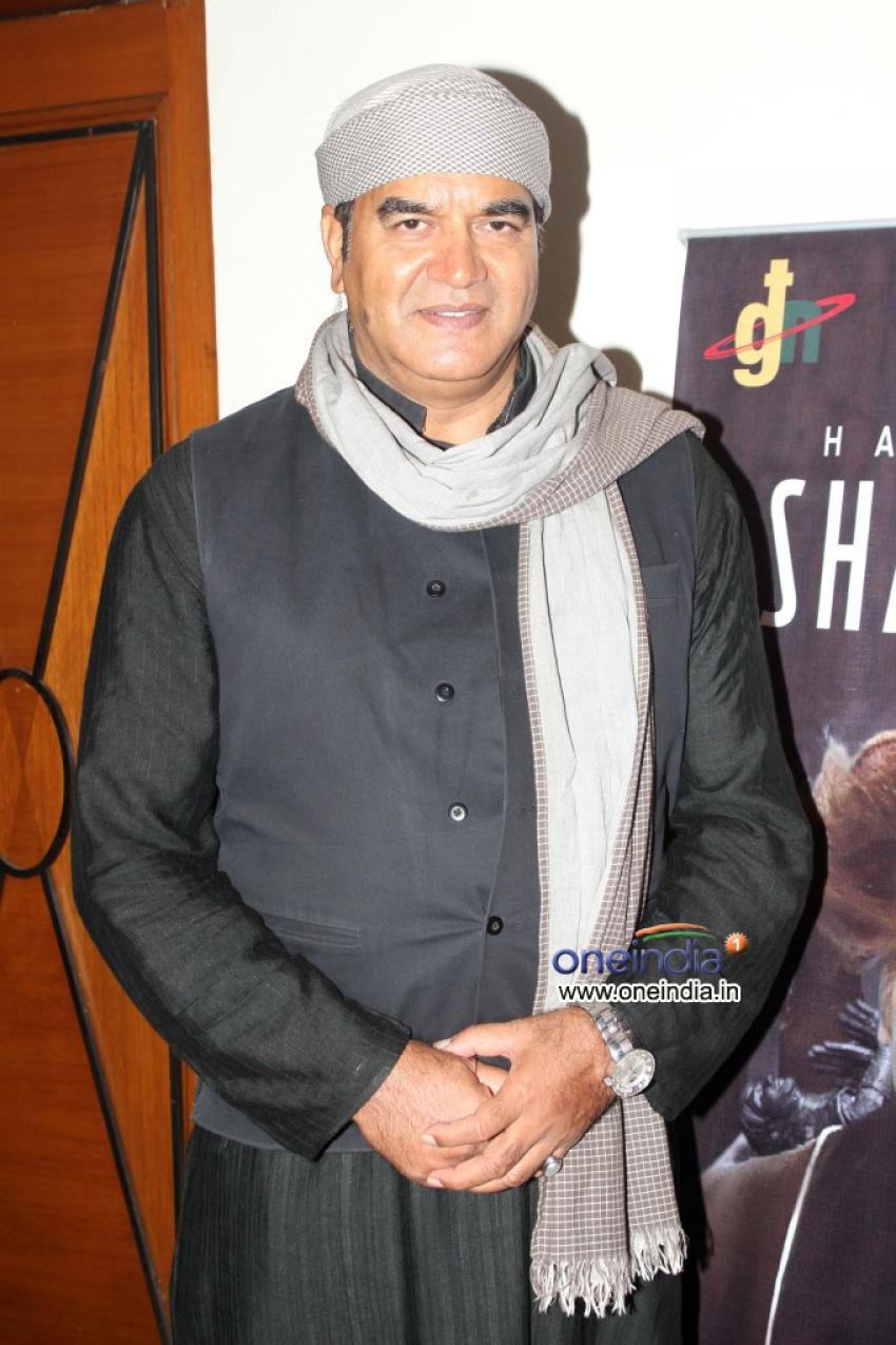 Launch of Junior Shaktimaan in TeleFilm Photos