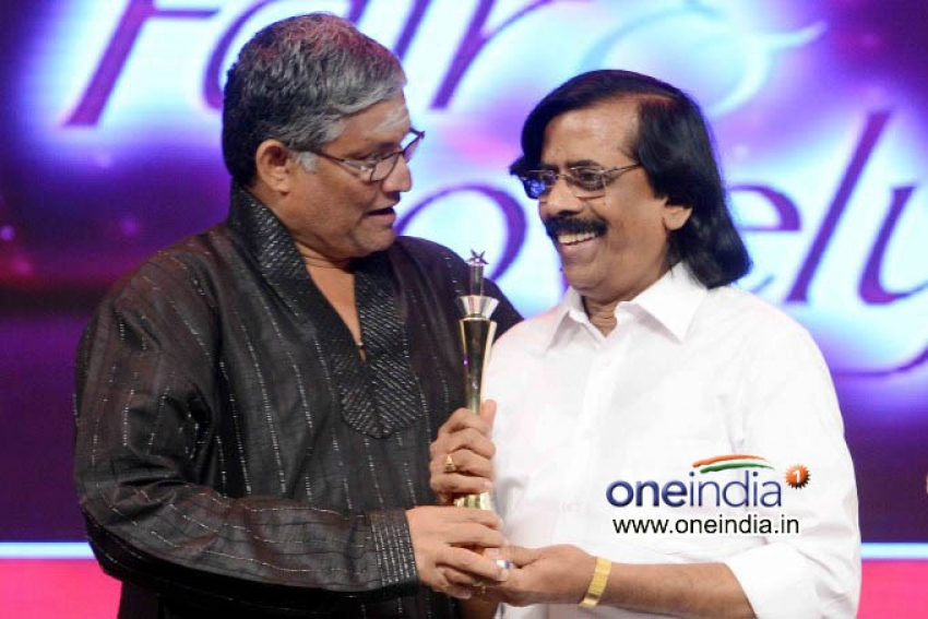 Cine Maa Awards 2013 Photos
