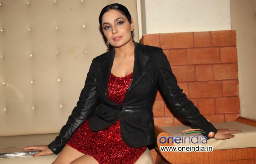 Meera Photos