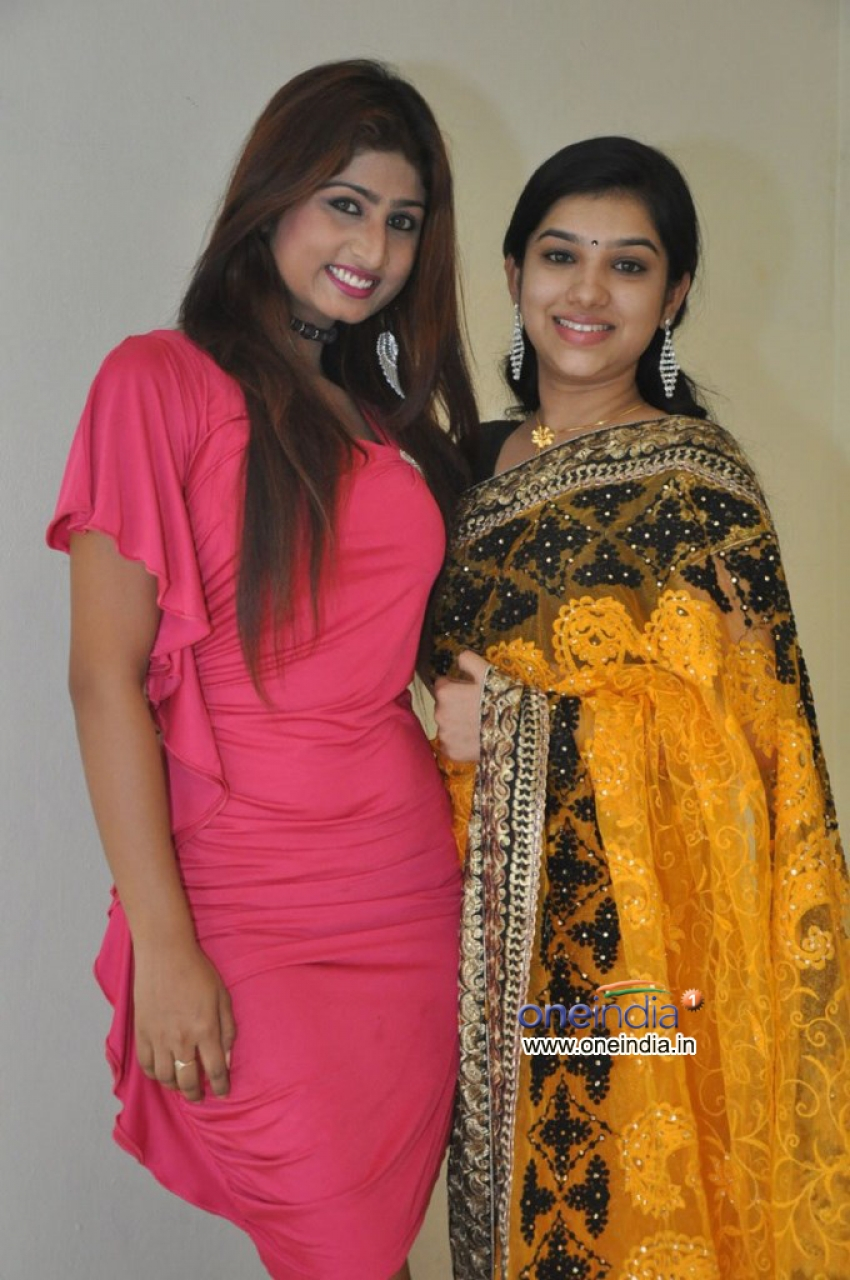 Nenu Chaala Worst Audio Launch Photos