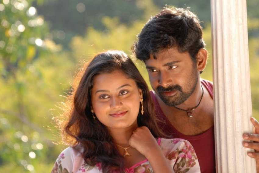 Punnagai Payanam Photos