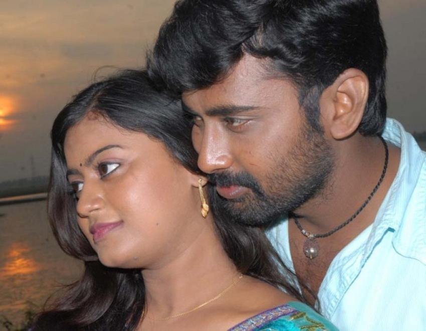 Punnagai Payanam Photos