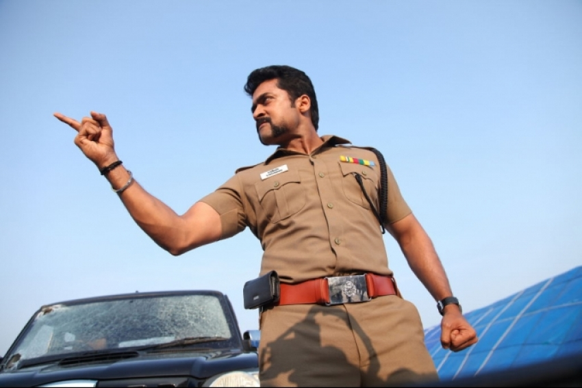Singam 2 photos hd images pictures stills posters of singam 2 singam 2 photos hd images pictures stills posters of singam 2 movie filmibeat altavistaventures Image collections
