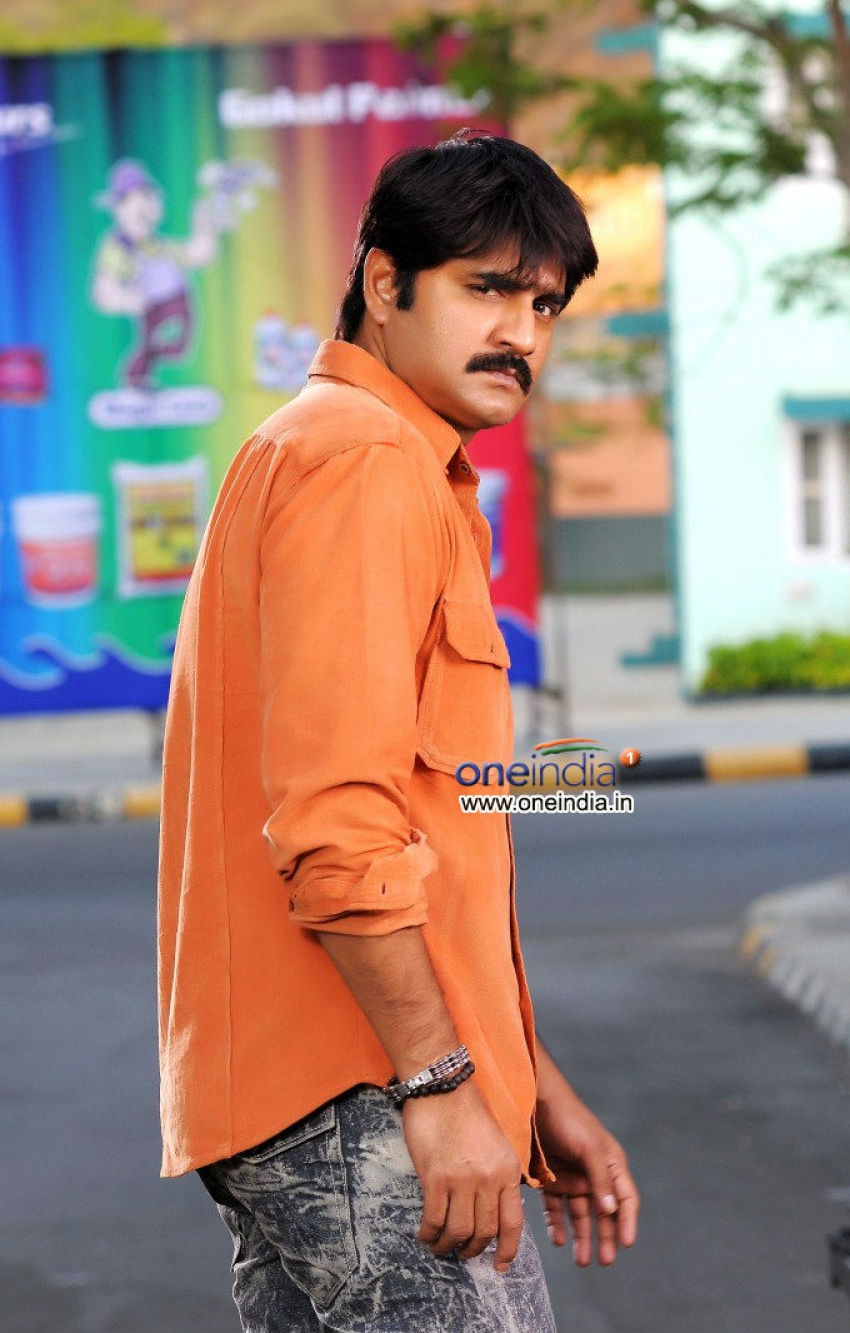 Srikanth Telugu Actor Photos Hd Latest Images Pictures Stills