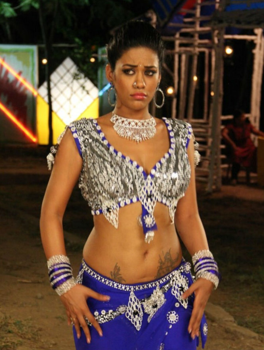 Arya Surya Photos