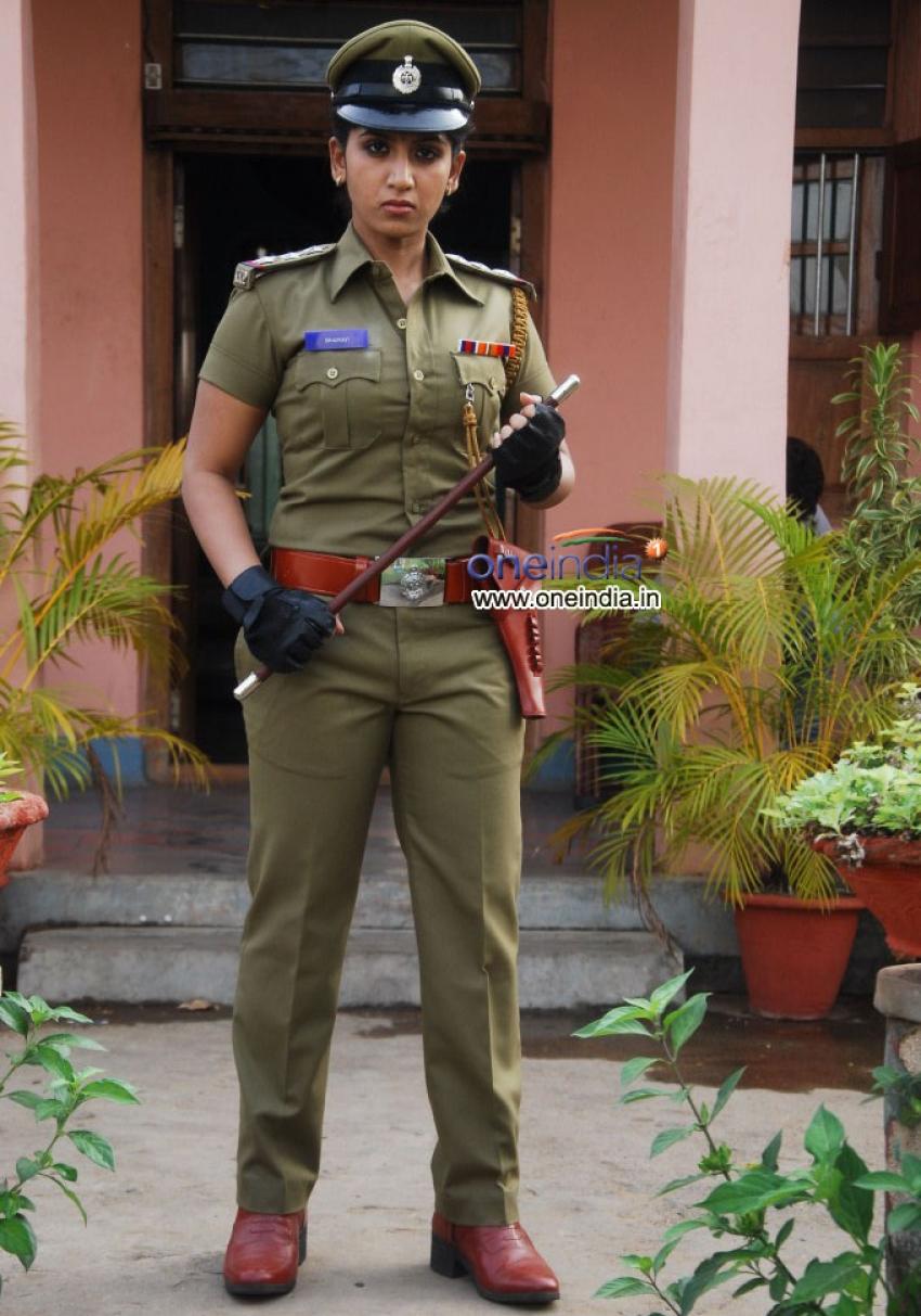 Bhairavi Photos
