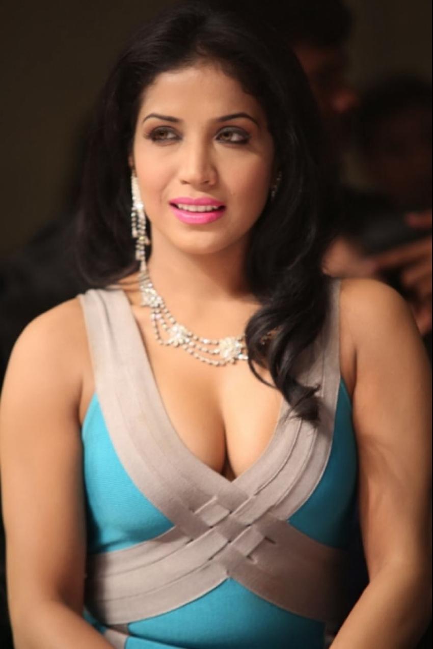 Bhavya Gowda Photos
