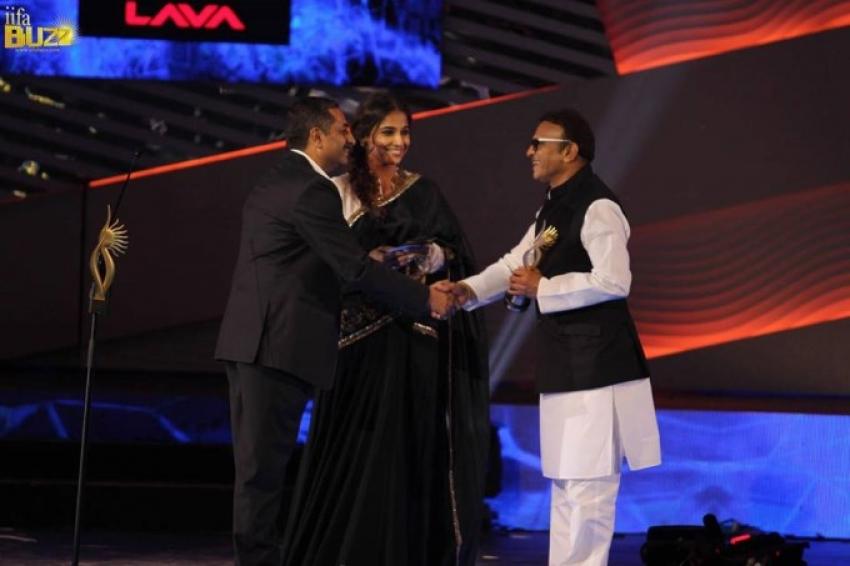 IIFA Awards 2013 Photos