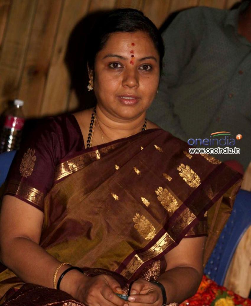 Bahuparak Muhurtha Photos