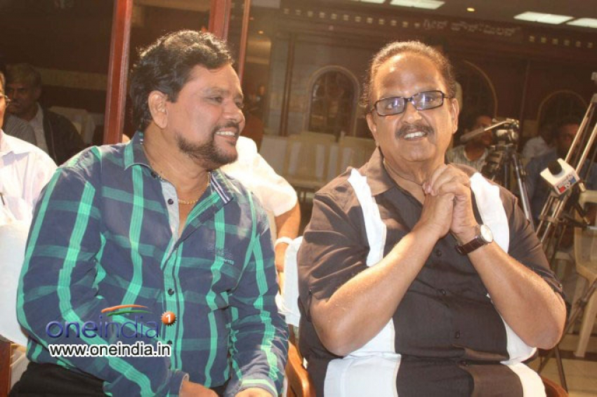 Madhura Madhuravee Manjulagaana Book Launch Photos