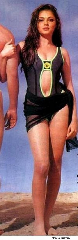 PEARL: Mamta kulkarni sexy pictures