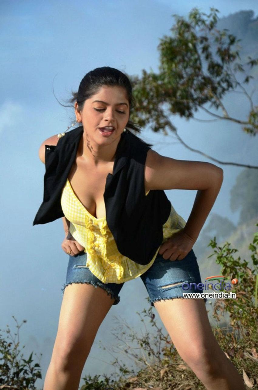 Preethi Das Photos