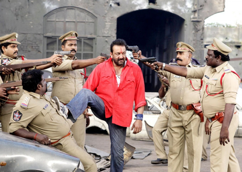 Policegiri full movie in tamil download movies