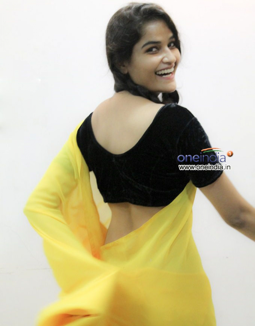 Sneha Thakur Photos