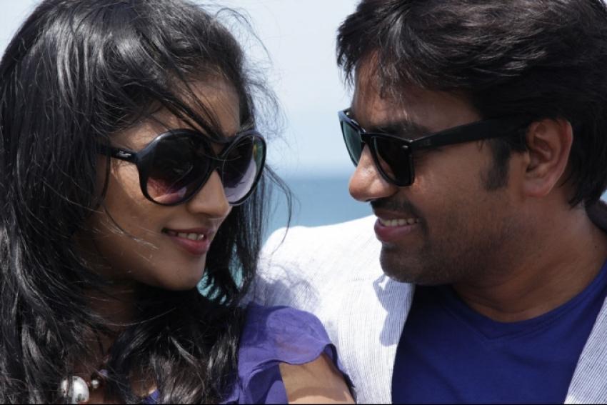 Sonna Puriyadhu Photos
