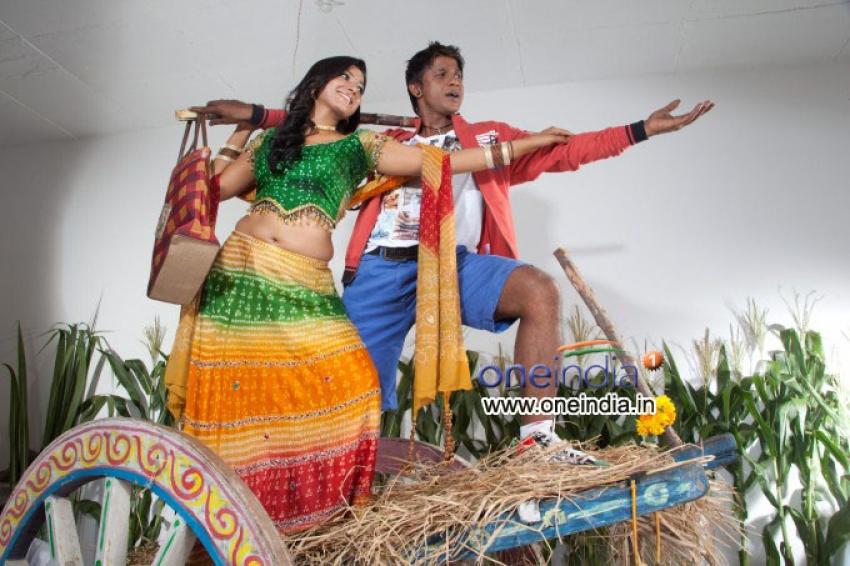 Jayammana Maga Photos