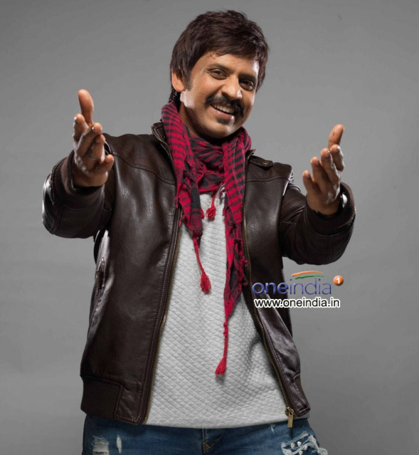 ETV Kannada Launches Indian Reality Show Photos