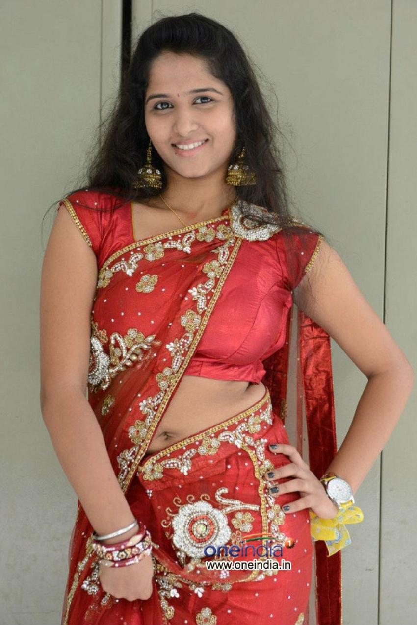 Jayanthi Photos
