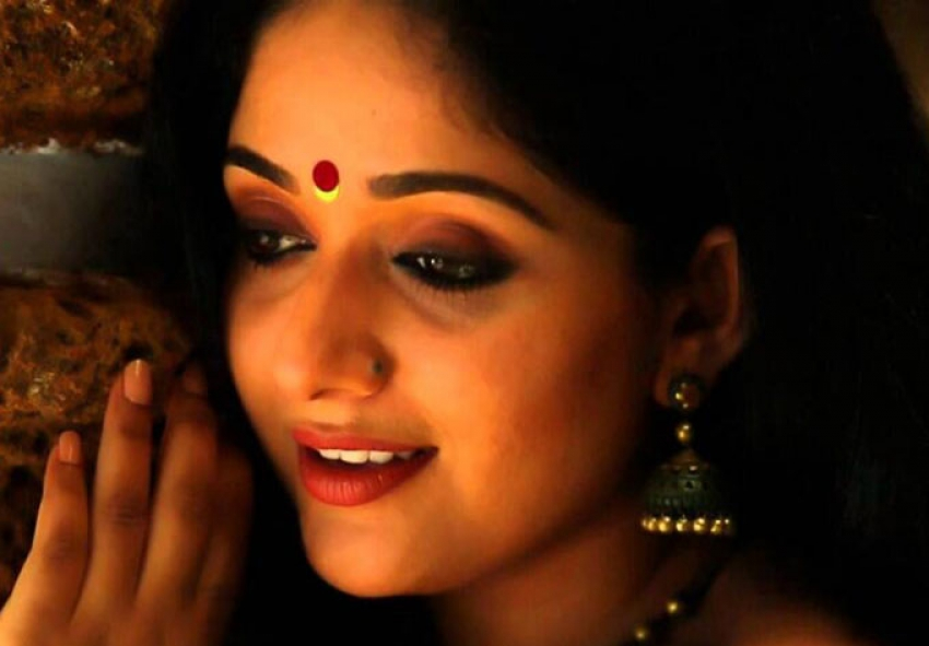 Kavya Madhavan Photos [HD]: Latest Images, Pictures