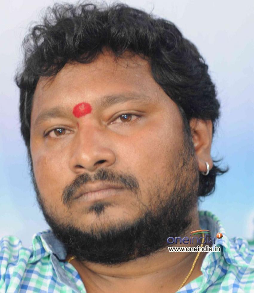 Male Kannada Film Launch Photos