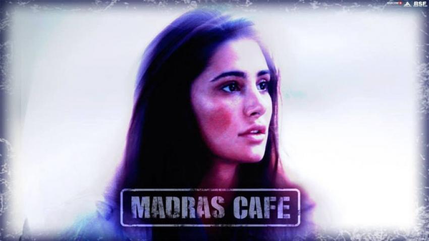 Madras Cafe Photos