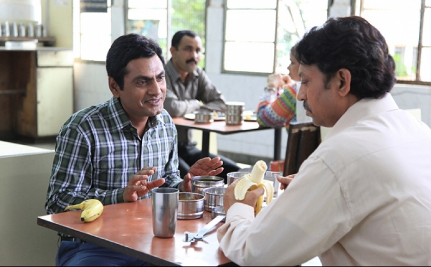 The Lunchbox Photos: HD Images, Pictures, Stills, First Look Posters of The  Lunchbox Movie - FilmiBeat