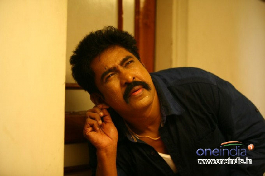 Prem Kumar (Malayalam Actor) Photos