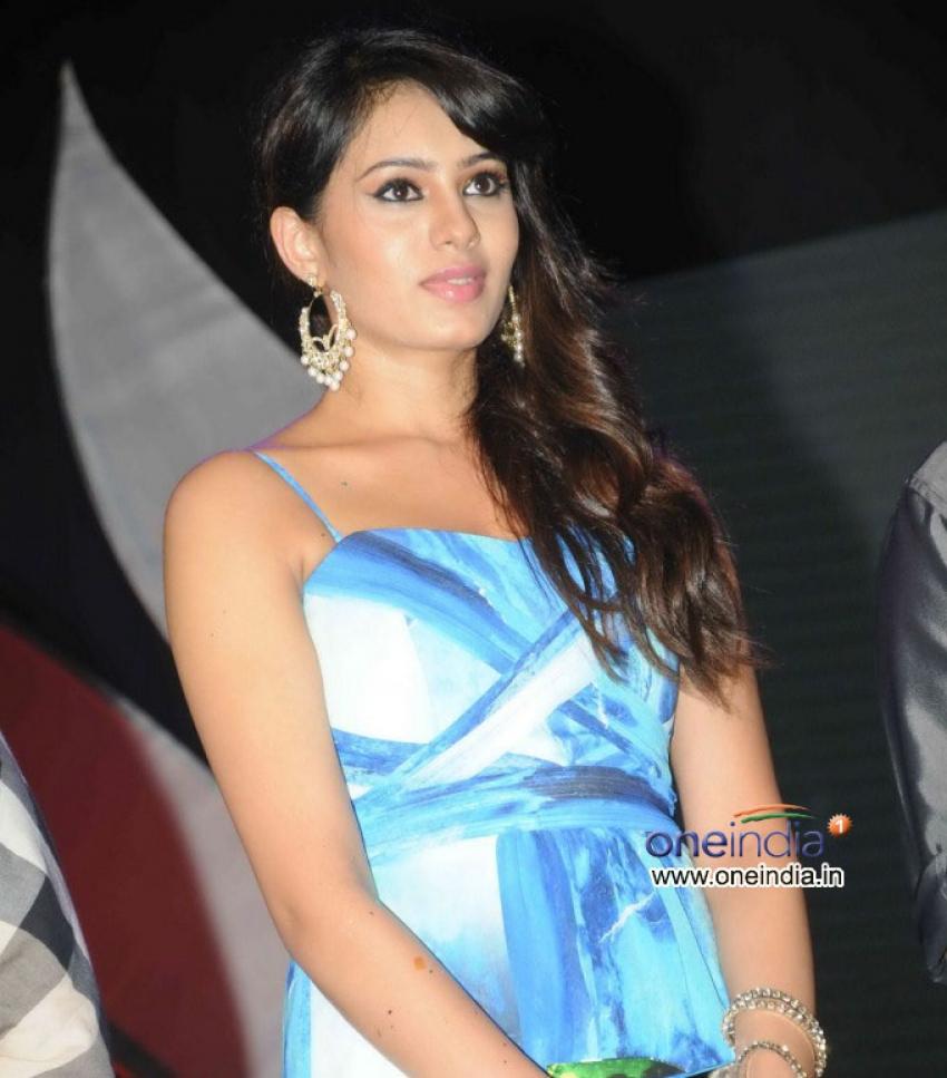 Sakkare Kannada Film Audio Release Photos