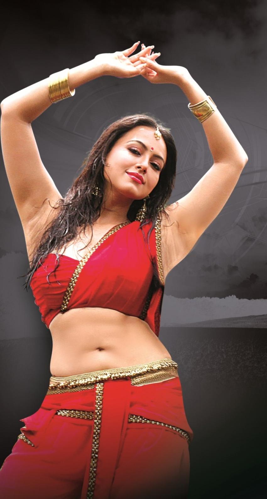 Gajjala Gurram Photos