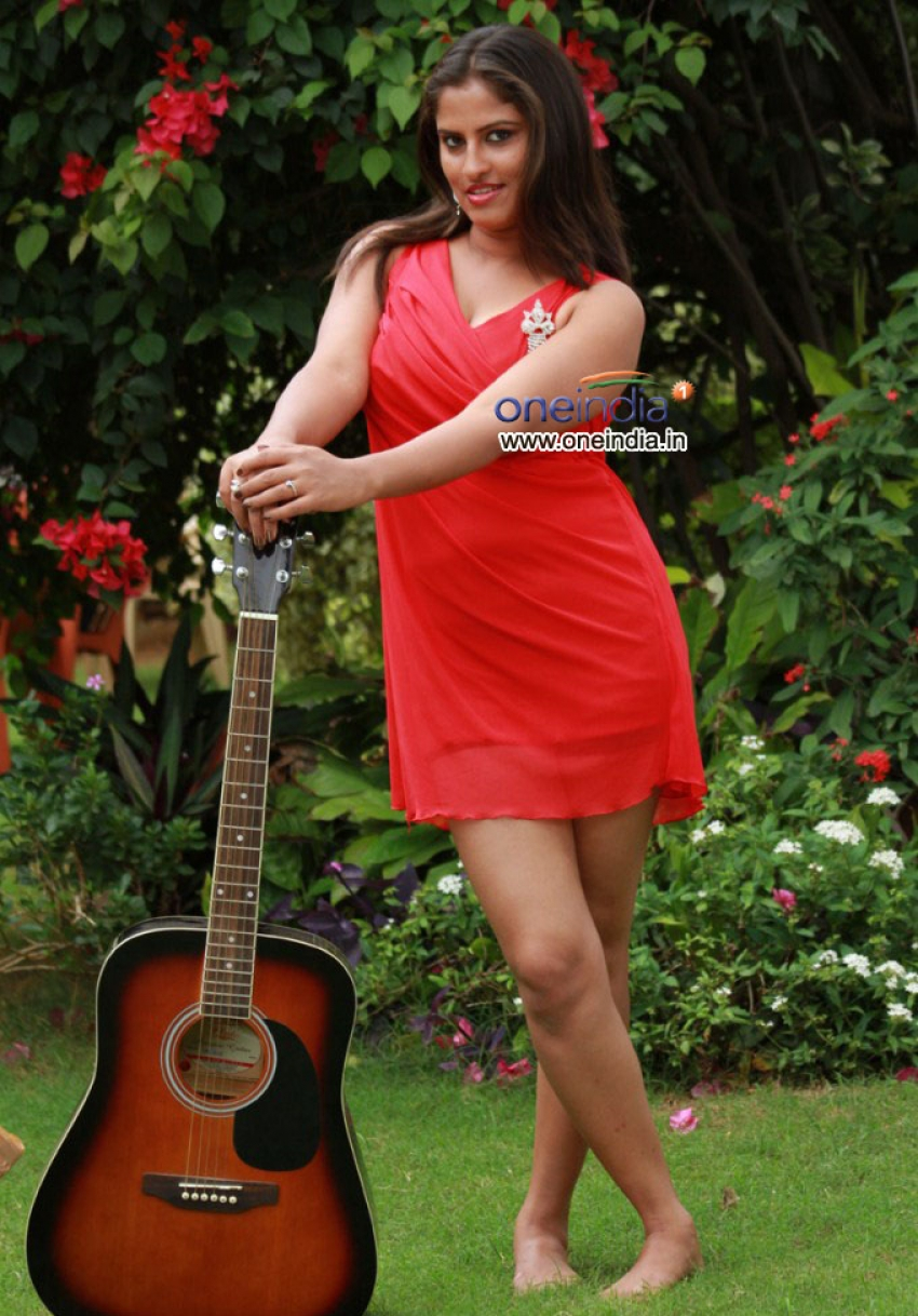 Sindhu Rao Photos