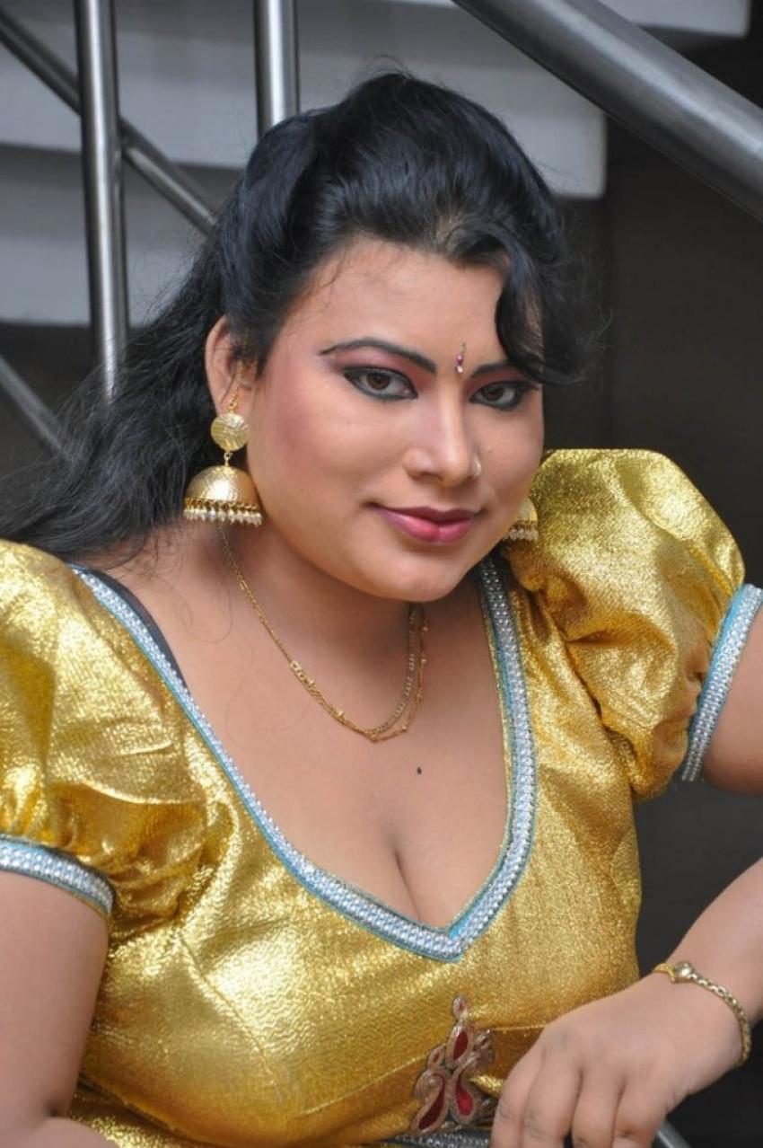 Sushmita Photos