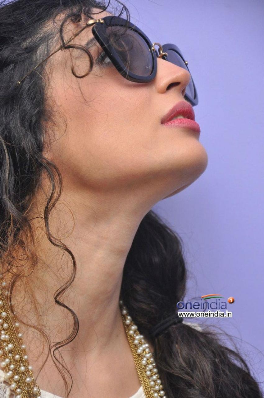 Swetha Bharadwaj Photos