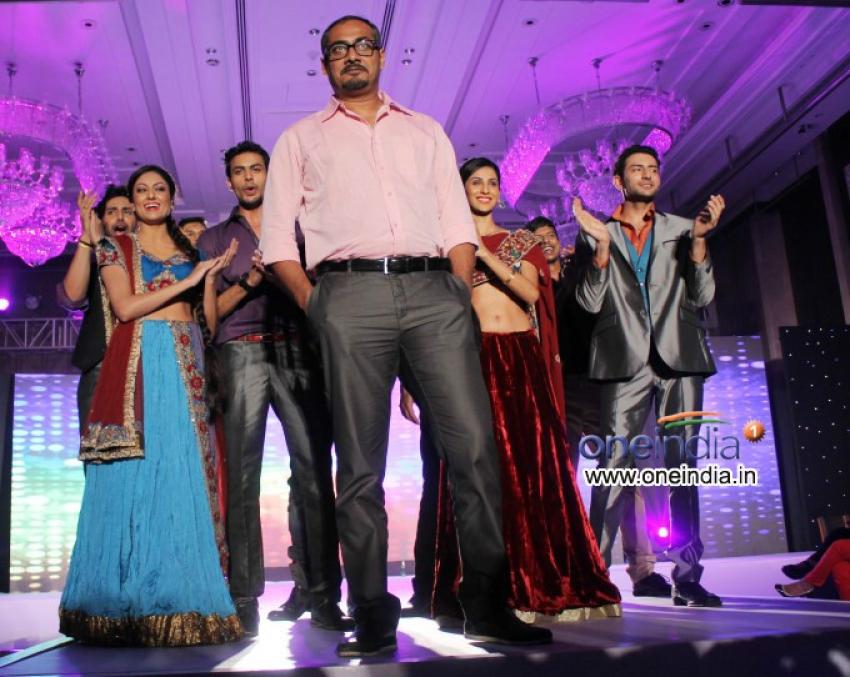 Ranbir Kapoor 31st Birthday Bash Photos