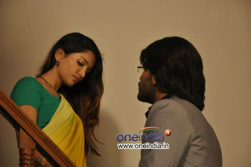 Satya 2 Photos