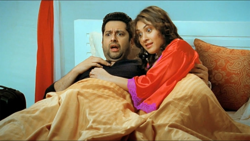 Grand Masti Photos Hd Images Pictures Stills First Look Posters