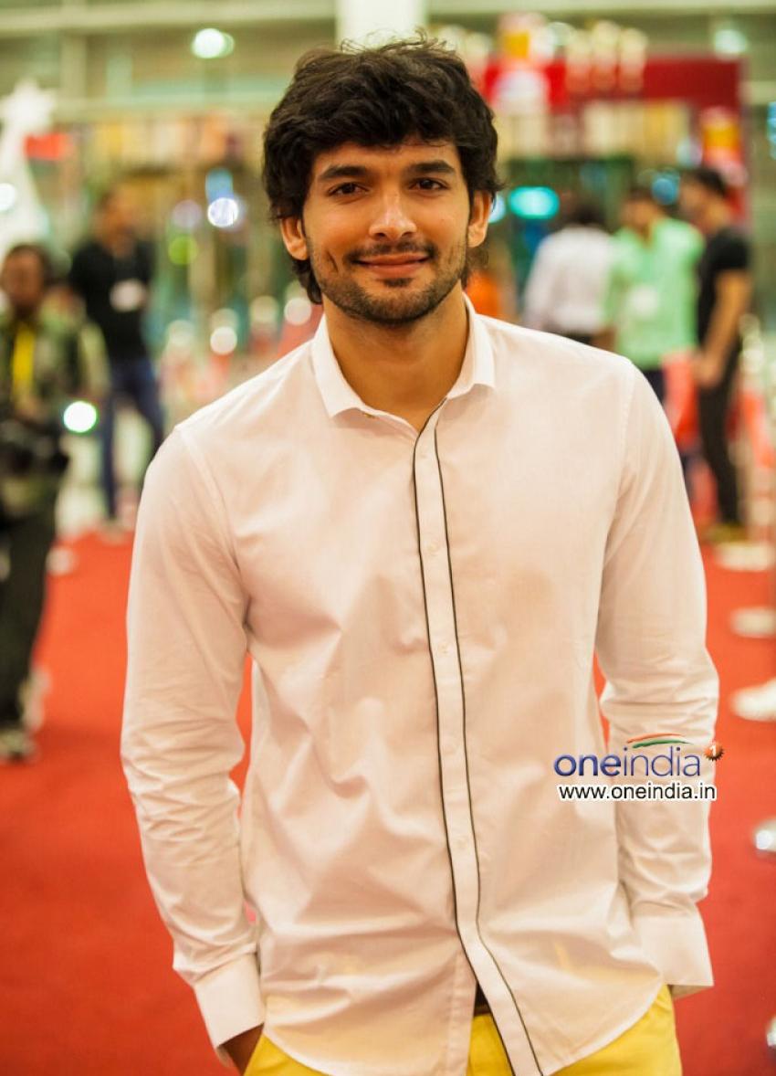 SIIMA Awards 2013 Photos