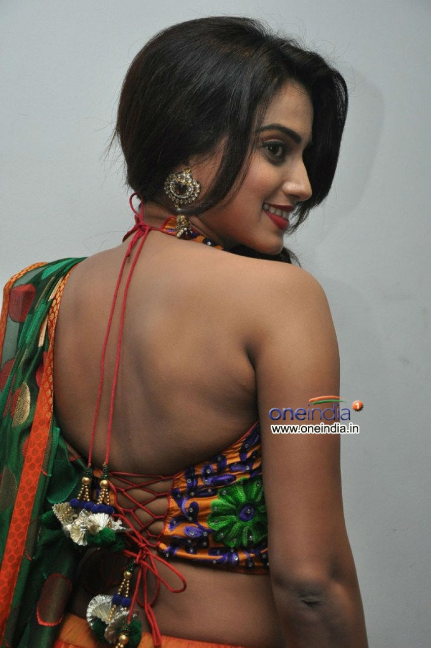 Dimple Chopra Photos