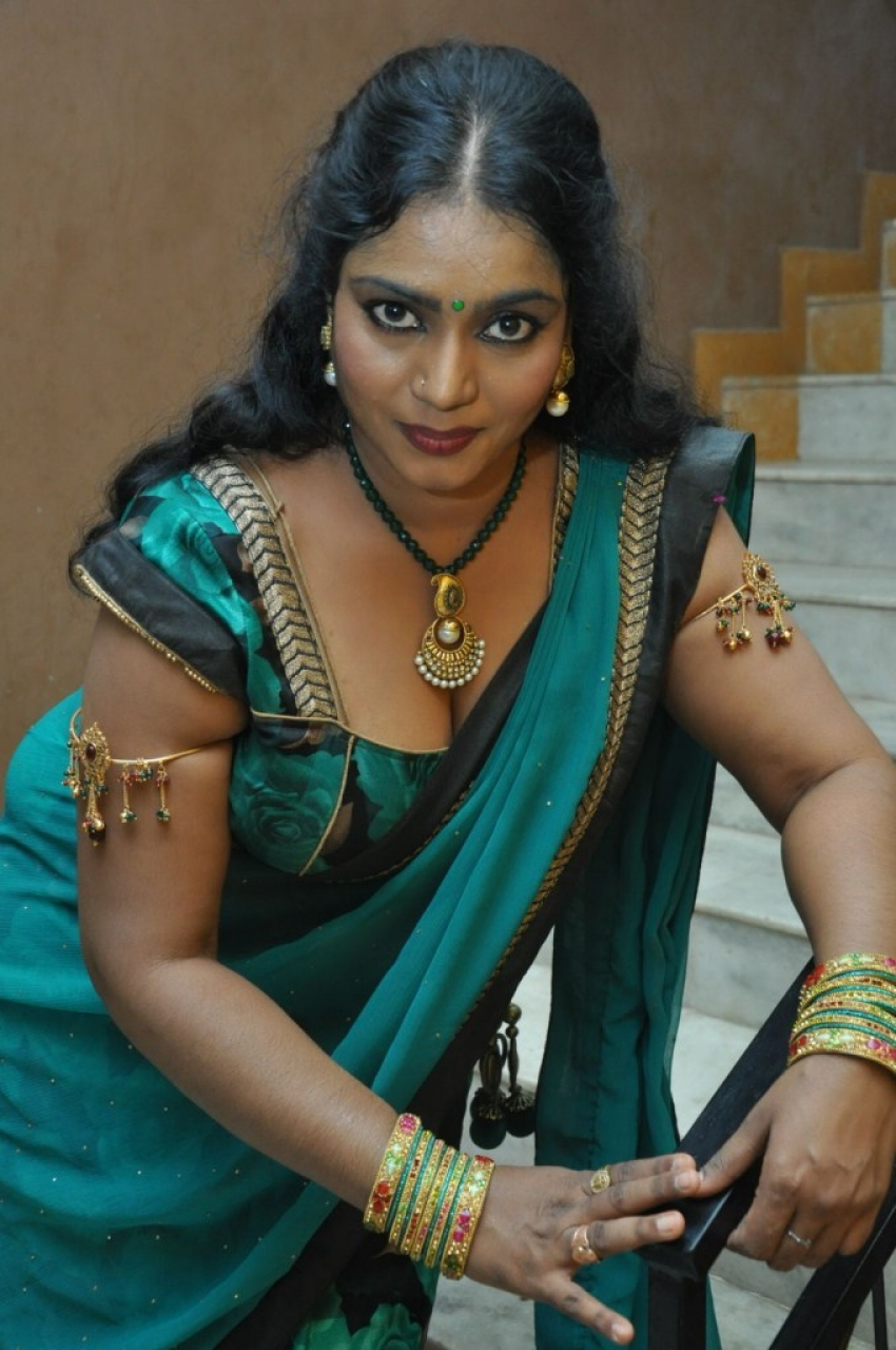 Jayavani Photos