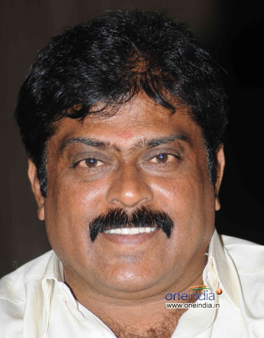 Superro Ranga Kannada Film Launch Photos