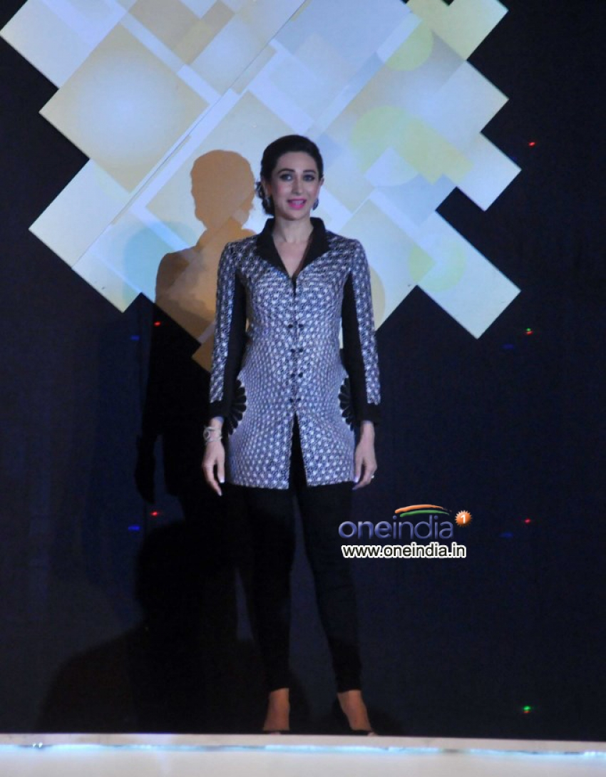 Karisma Kapoor Photos