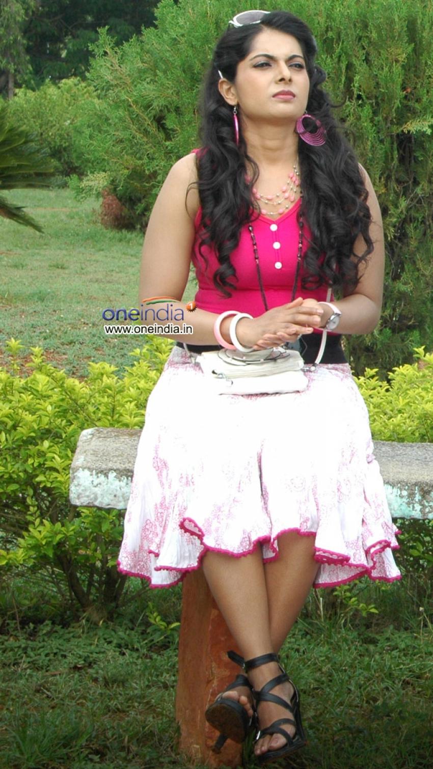 Prarthana Photos