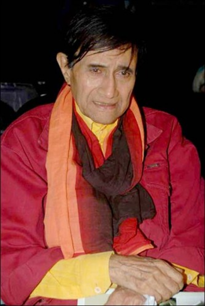 Remembering Dev Anand on his 85th Birthday Photos