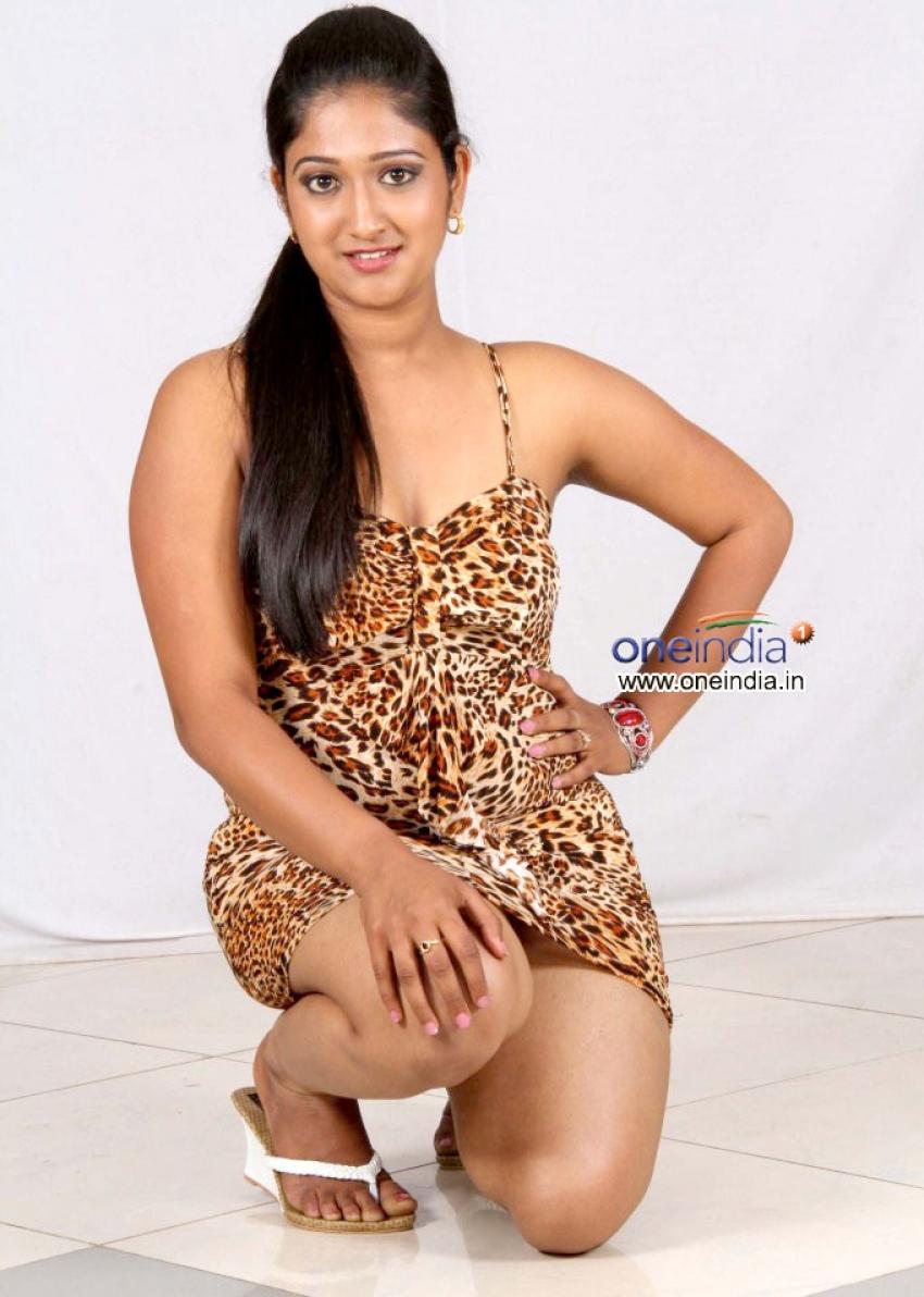 Khatarnak Photos