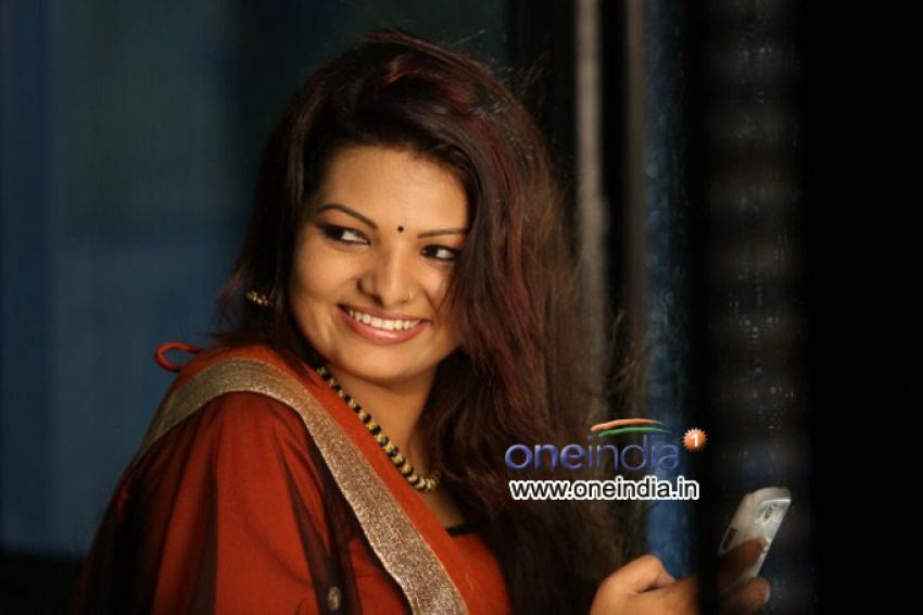 Sandra Thomas Photos [HD] Latest Images Pictures Stills Of Sandra Magnificent Sandra Malayalam Quotes