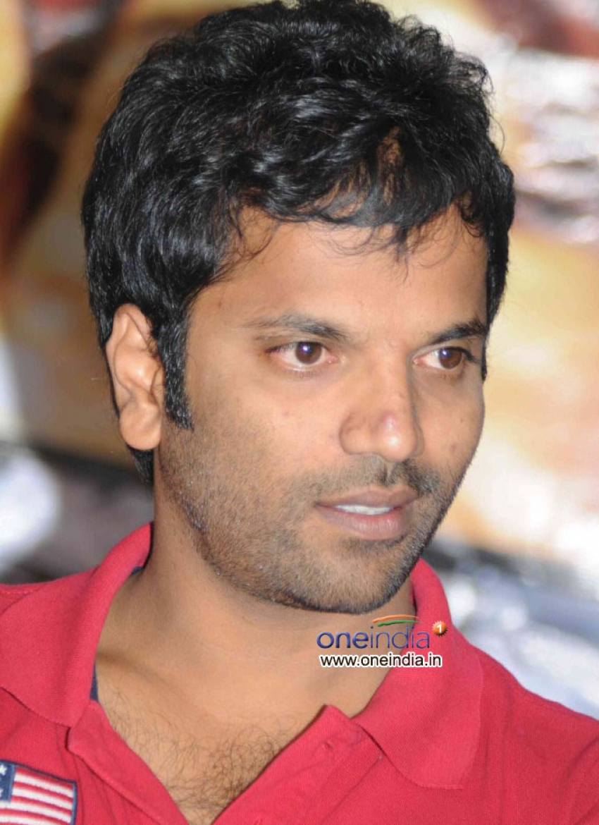 Sathish Ninasam Photos