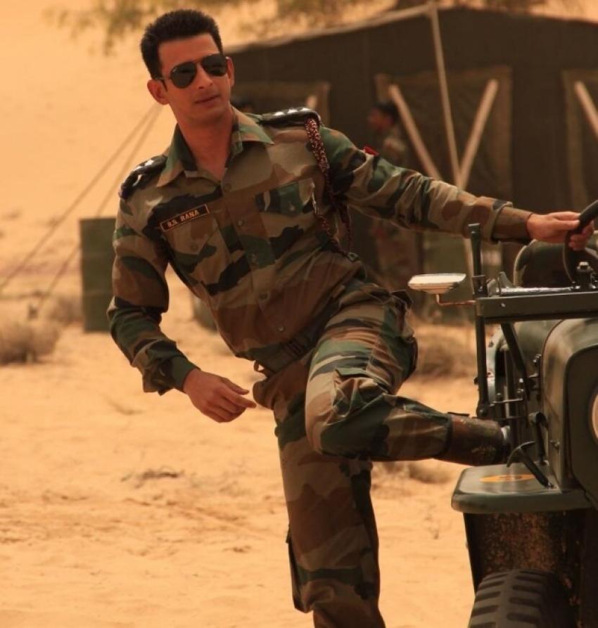 War Chhod Na Yaar Photos