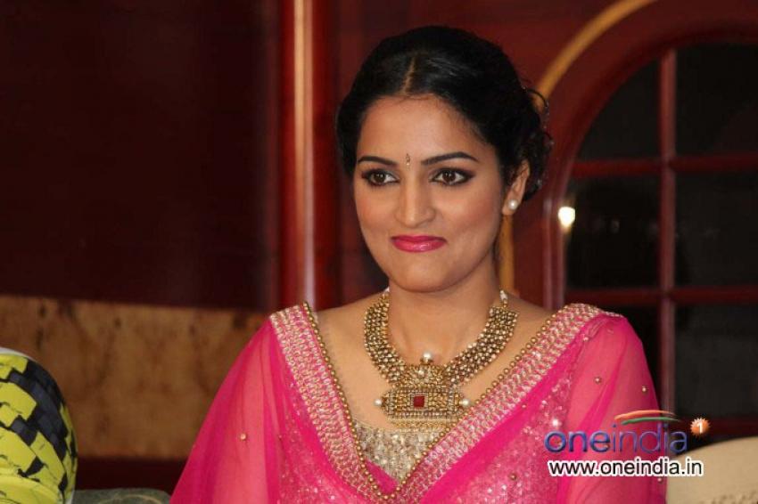 Jatta Film Audio Release Photos