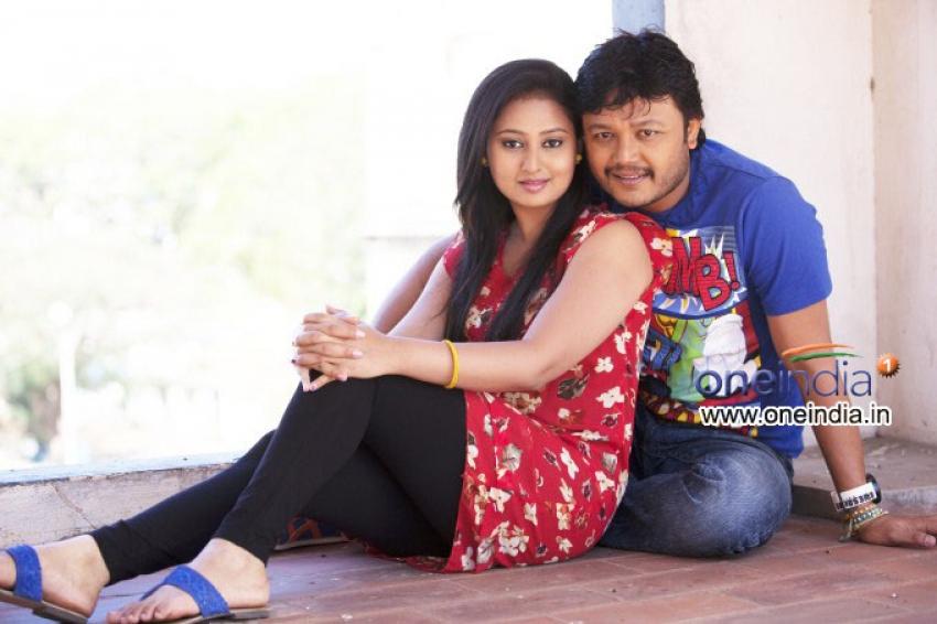 Sravani Subramanya Photos