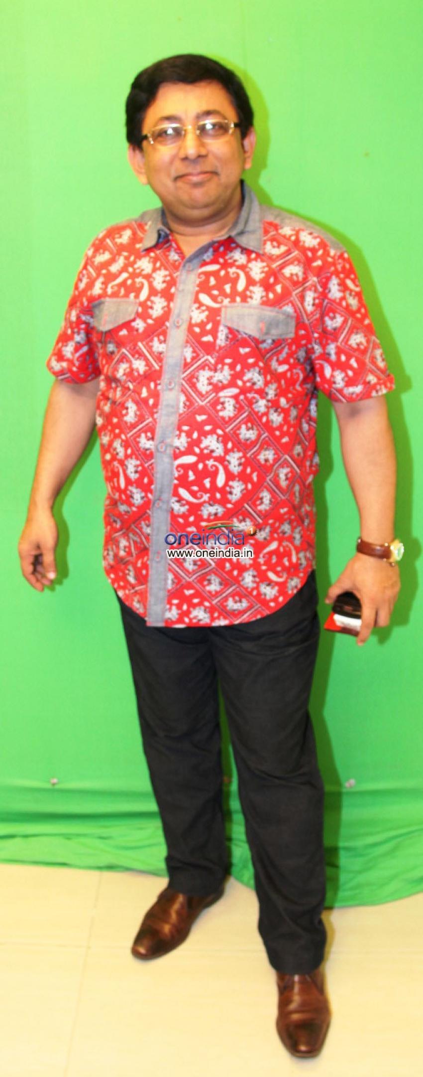 Baat Bann Gayi film photoshoot Photos