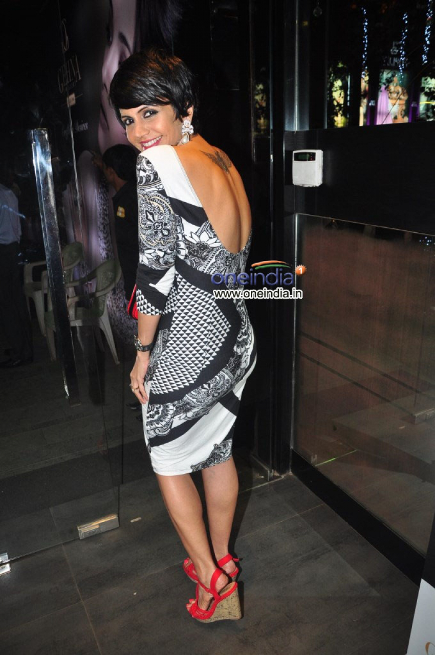 Gehna Jewellers launch designer Sahin Abbas jewellery collection Photos